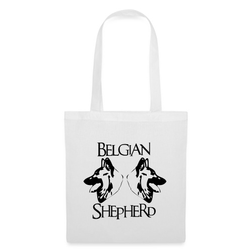 shepperd1 - Tote Bag