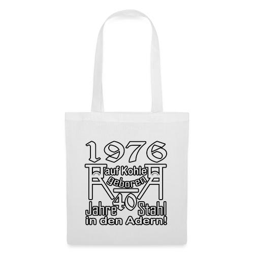 19762 png - Stoffbeutel