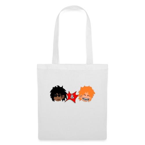 T-shirt F&Y - Tote Bag