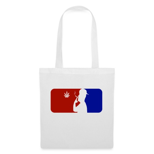 Pass That Dutch RWB - Tote Bag