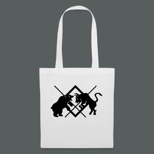 Bull&Bear Clothes - Stoffbeutel