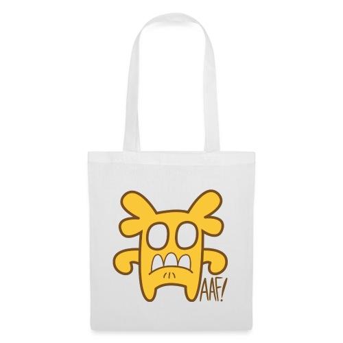Gunaff - Tote Bag