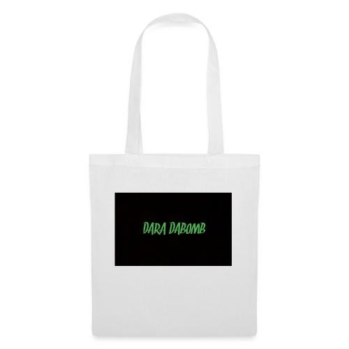 Blackout Range - Tote Bag