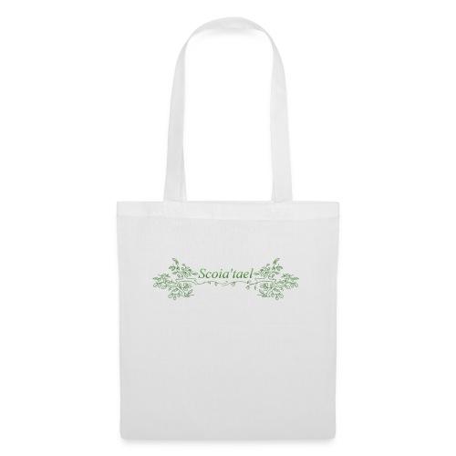 scoia tael - Tote Bag