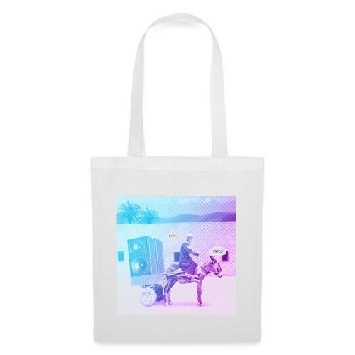teesss - Tote Bag