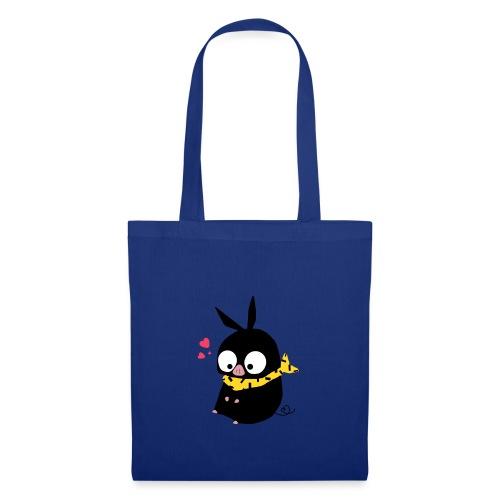 P-Chan Ranma1/2 - Tote Bag