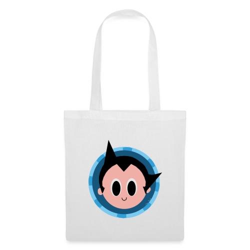 AstroBoy - Tote Bag