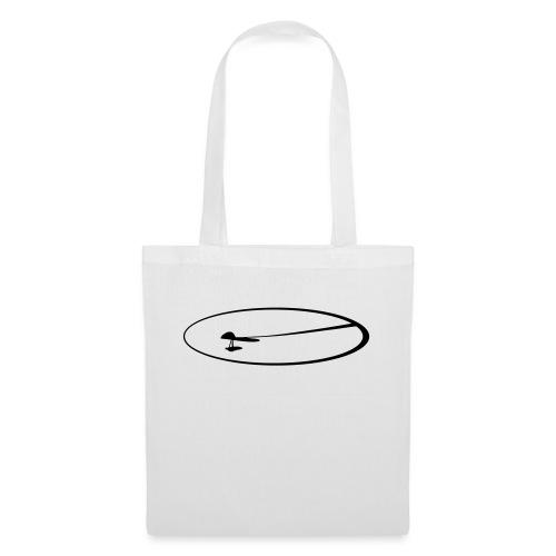 hanggliding - HG SPEED - Tote Bag