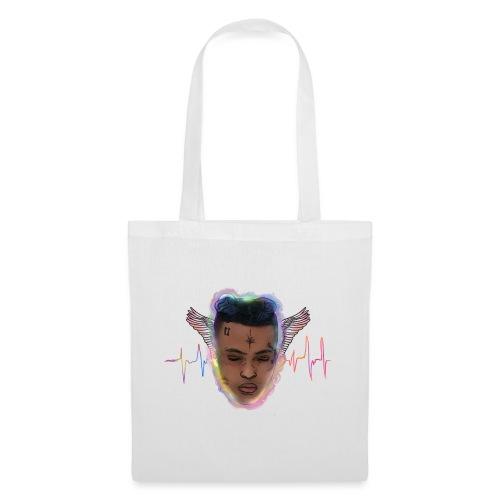 HEAVEN XXXTENTACION - Tote Bag