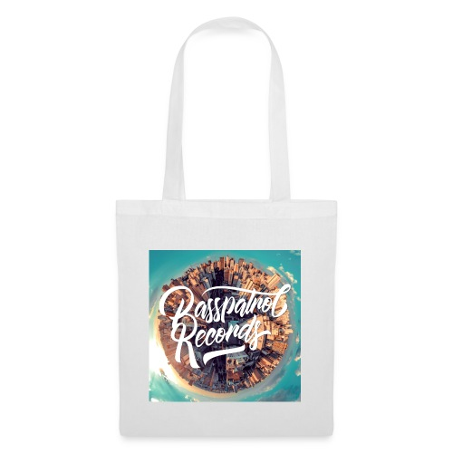 Must - World Voices (Limited 100 Pieces) - Tote Bag
