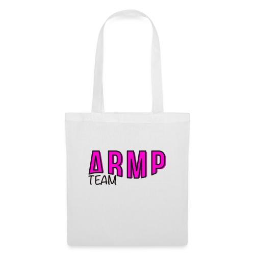 ARMP team - Tote Bag