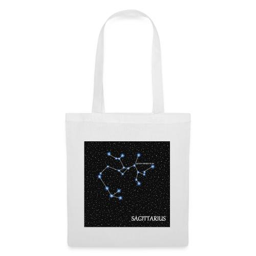 Sagittaire - Tote Bag