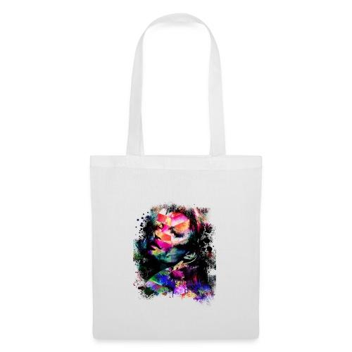 KOLORS - Tote Bag