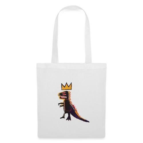 Dino - Tote Bag