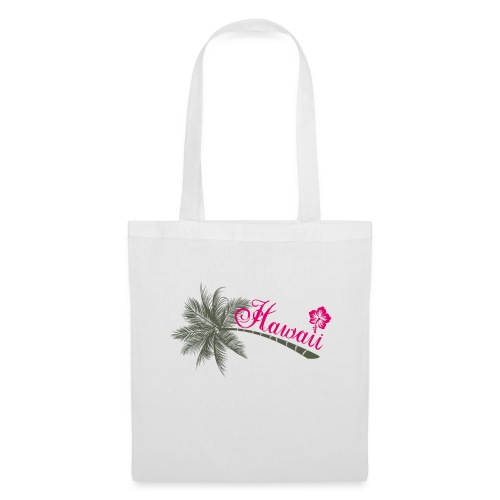 hawaii - Tote Bag