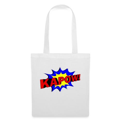 dada974 - Tote Bag