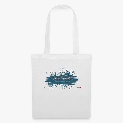 joia item - Tote Bag