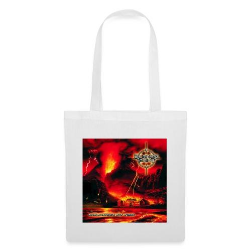 salvation - Tote Bag