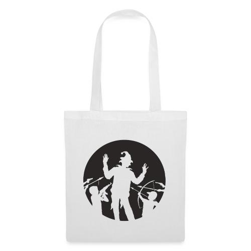Le Clown - Tote Bag