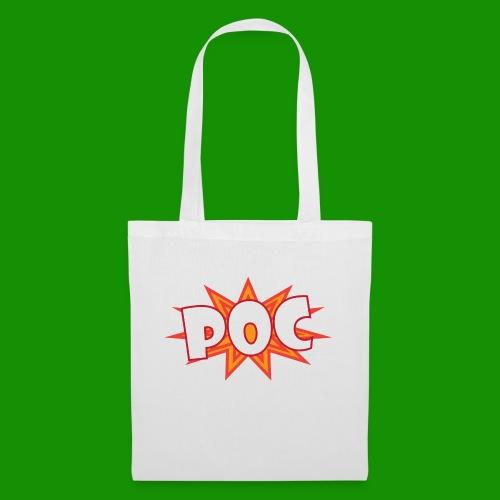 POC - Tote Bag