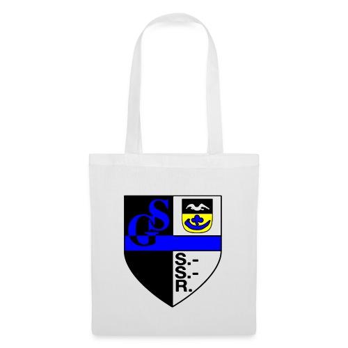 Wappen HQ - Stoffbeutel