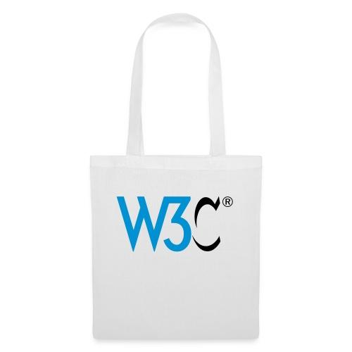 w3c - Tote Bag