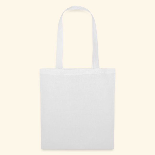 Bag houden