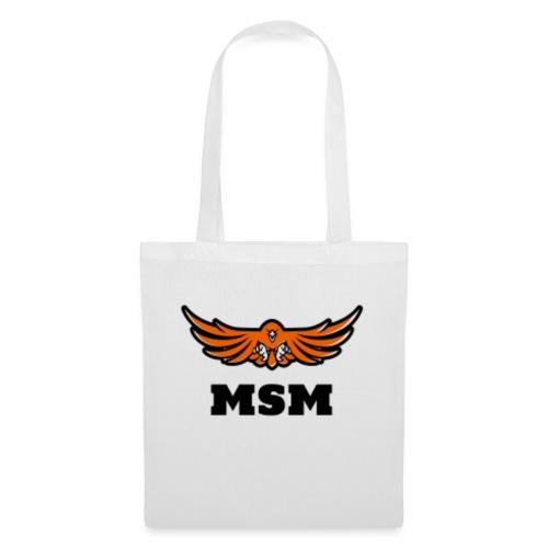 MSM EAGLE - Mulepose