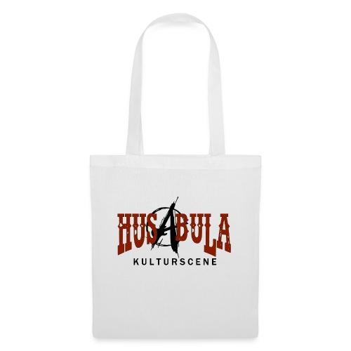 Husabula - Stoffveske