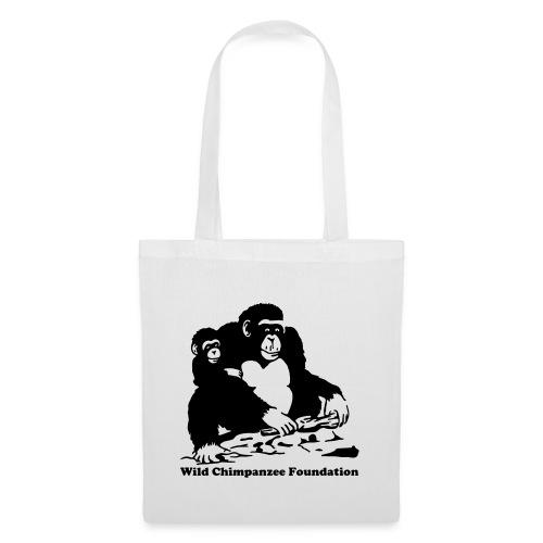 WCF Logo - Tote Bag