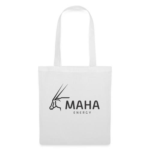 Maha_Logo - Mulepose