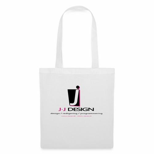 LOGO_J-J_DESIGN_FULL_for_ - Mulepose