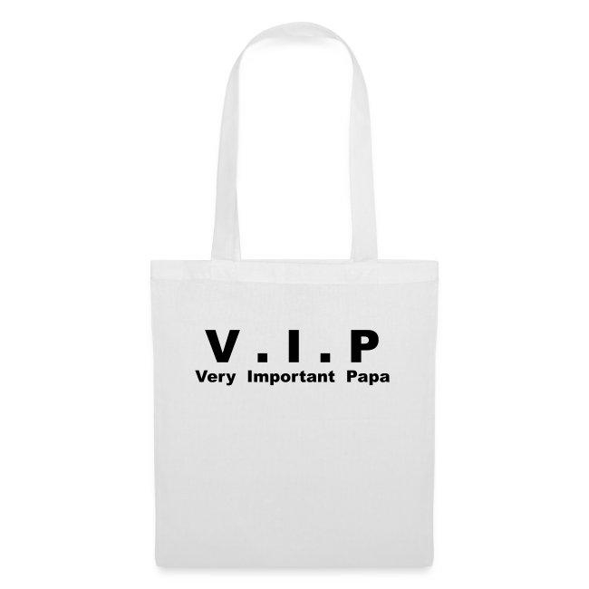 Vip - Very Important Papa