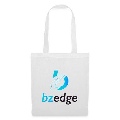 BZEdge Cutting Edge Crypto - Tote Bag