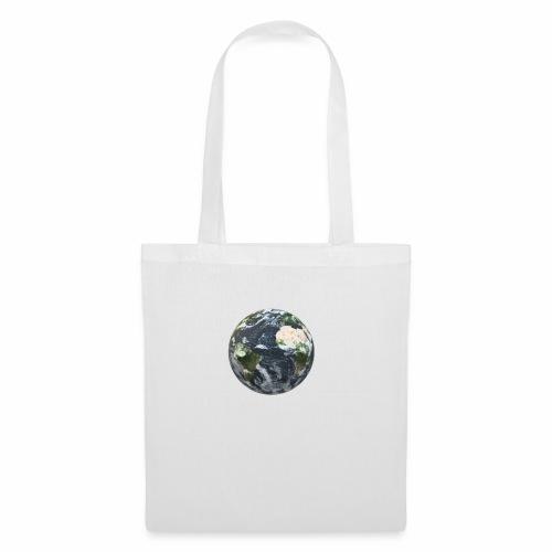 LOGO_ICONES - Tote Bag