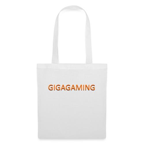 GIGAGAMING - Mulepose