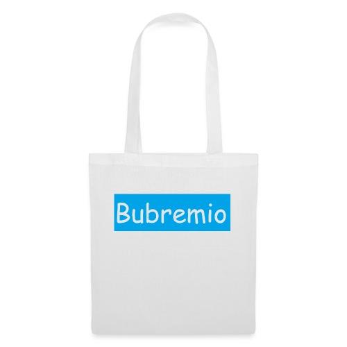 Bubremio - Tote Bag