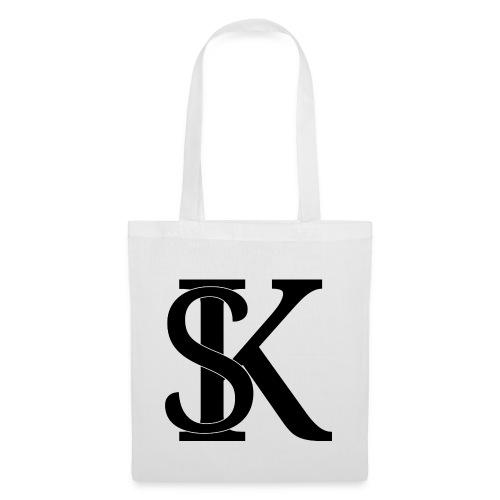 Sean Kerr - Classic - Tote Bag