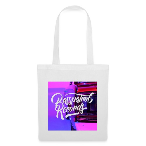 Kovi - Night Beam (Limited 100 Pieces) - Tote Bag