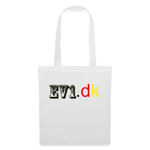 ev1 design - Mulepose