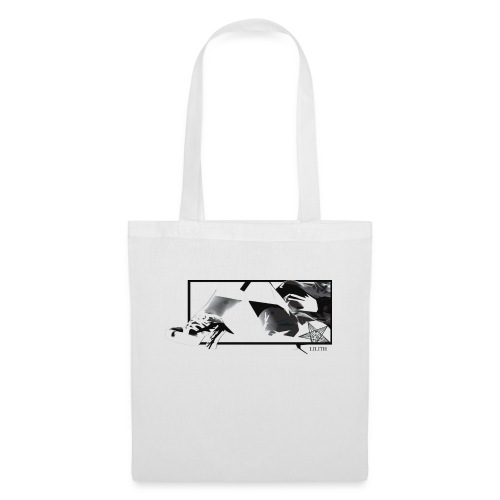 lilith 4 png spread - Tote Bag