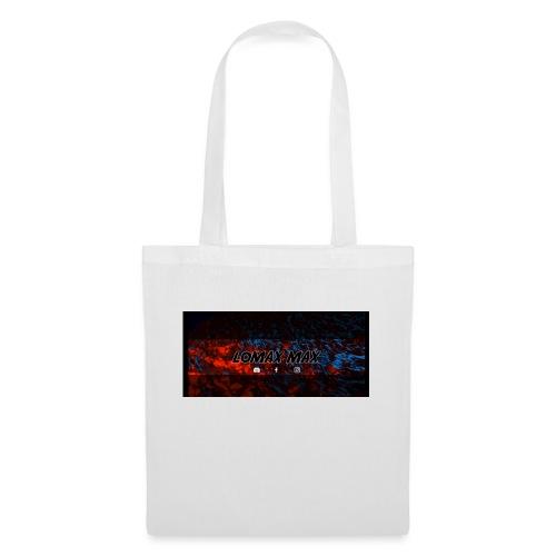 lomax max - Tote Bag
