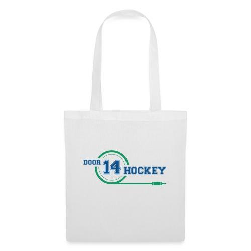 D14 HOCKEY - Tote Bag