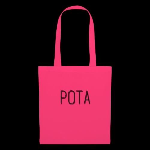 pota2 - Borsa di stoffa