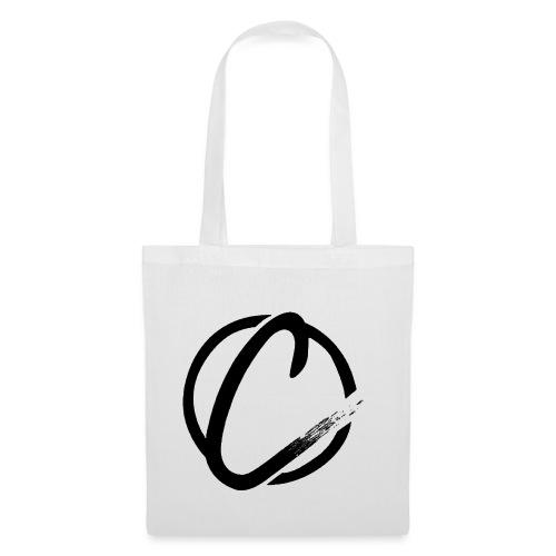Le Cartel - Black - Tote Bag