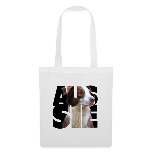 Aussie II - Kangaskassi