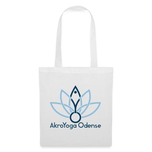AYO's Logo - Mulepose