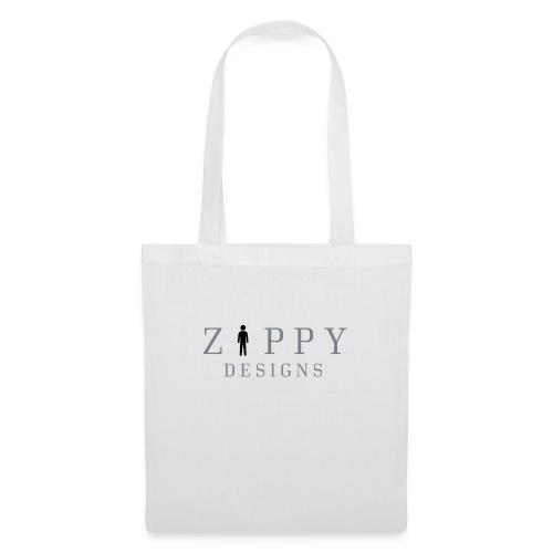 ZIPPY 2 - Bolsa de tela