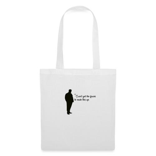 Jacob - Tote Bag
