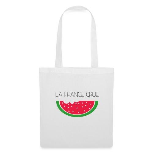 tshirtblancok - Tote Bag